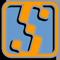 snowdeal logo